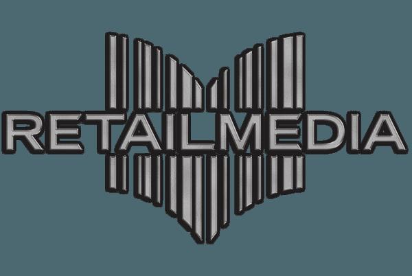 Retail-Media-Logo-Shine-Logo_600_shine