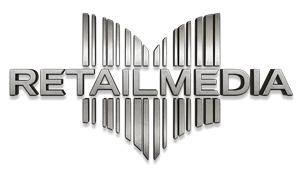 Retail-Media-Logo-3D-300